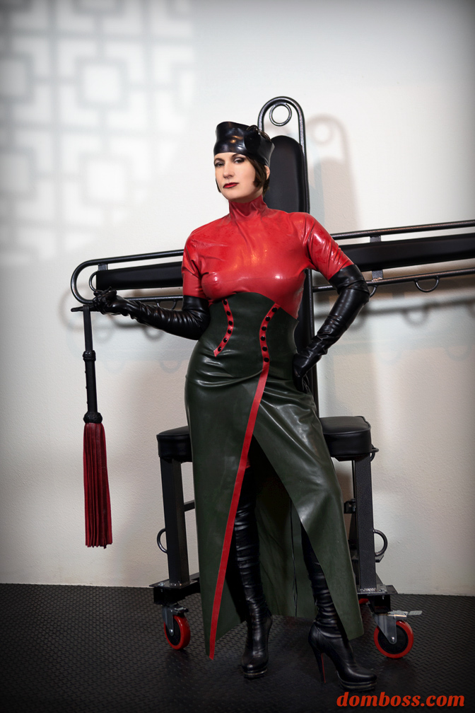 bdsm pittsburgh